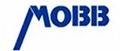 Mobb Medical